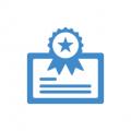 Certificate-01-256