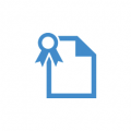 Certificate-02-256