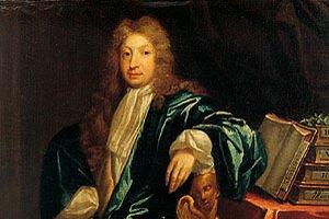 John_Dryden_portrait1